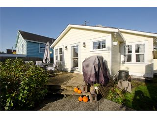 Photo 27: 4420 W RIVER Road in Ladner: Port Guichon House for sale : MLS®# V977518