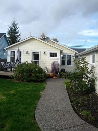 Photo 2: 4420 W RIVER Road in Ladner: Port Guichon House for sale : MLS®# V977518