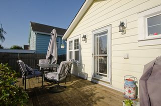 Photo 31: 4420 W RIVER Road in Ladner: Port Guichon House for sale : MLS®# V977518