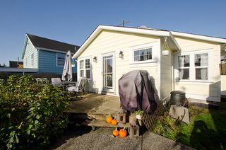 Photo 10: 4420 W RIVER Road in Ladner: Port Guichon House for sale : MLS®# V977518