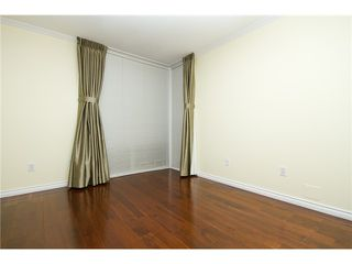 Photo 6: 207 7168 OAK Street in Vancouver: South Cambie Condo for sale (Vancouver West)  : MLS®# V926190