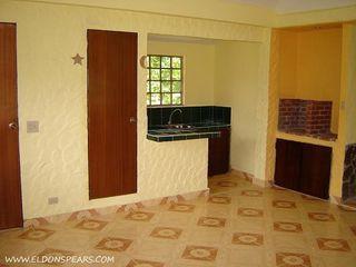 Photo 7:  in Nueva Gorgona: Residential for sale : MLS®# Gorgona