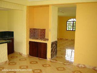 Photo 13:  in Nueva Gorgona: Residential for sale : MLS®# Gorgona
