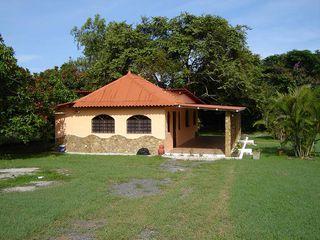 Photo 2:  in Nueva Gorgona: Residential for sale : MLS®# Gorgona