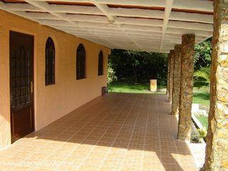 Photo 6:  in Nueva Gorgona: Residential for sale : MLS®# Gorgona