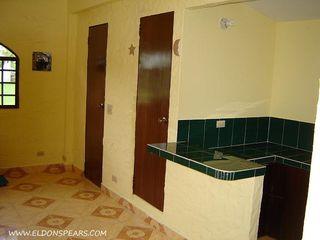 Photo 9:  in Nueva Gorgona: Residential for sale : MLS®# Gorgona