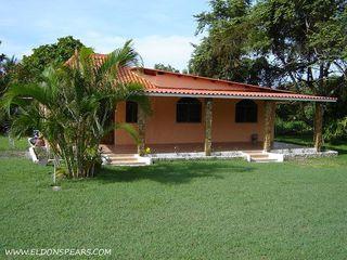 Photo 3:  in Nueva Gorgona: Residential for sale : MLS®# Gorgona
