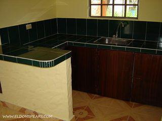 Photo 8:  in Nueva Gorgona: Residential for sale : MLS®# Gorgona
