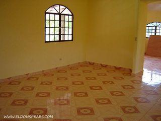 Photo 10:  in Nueva Gorgona: Residential for sale : MLS®# Gorgona