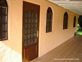 Photo 5:  in Nueva Gorgona: Residential for sale : MLS®# Gorgona