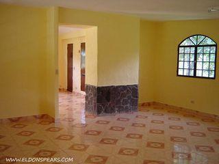 Photo 11:  in Nueva Gorgona: Residential for sale : MLS®# Gorgona