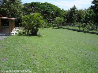 Photo 15:  in Nueva Gorgona: Residential for sale : MLS®# Gorgona