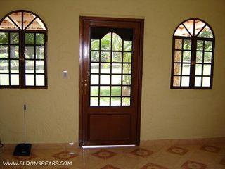Photo 12:  in Nueva Gorgona: Residential for sale : MLS®# Gorgona