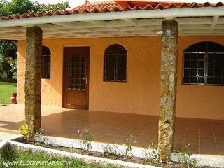 Photo 4:  in Nueva Gorgona: Residential for sale : MLS®# Gorgona