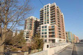 Main Photo: 113 319 Merton Street in Toronto: Condo for sale (Toronto C10)  : MLS®# C1341685