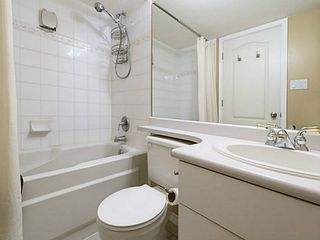 Photo 11: # 213 2551 PARKVIEW LN in Port Coquitlam: Central Pt Coquitlam Condo for sale : MLS®# V1012926