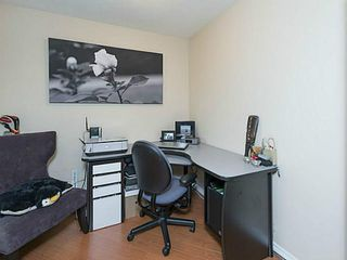 Photo 7: # 213 2551 PARKVIEW LN in Port Coquitlam: Central Pt Coquitlam Condo for sale : MLS®# V1012926