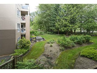 Photo 14: # 213 2551 PARKVIEW LN in Port Coquitlam: Central Pt Coquitlam Condo for sale : MLS®# V1012926
