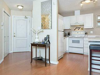 Photo 4: # 213 2551 PARKVIEW LN in Port Coquitlam: Central Pt Coquitlam Condo for sale : MLS®# V1012926