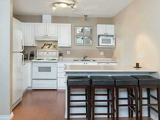 Photo 5: # 213 2551 PARKVIEW LN in Port Coquitlam: Central Pt Coquitlam Condo for sale : MLS®# V1012926