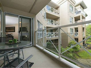 Photo 12: # 213 2551 PARKVIEW LN in Port Coquitlam: Central Pt Coquitlam Condo for sale : MLS®# V1012926