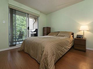 Photo 8: # 213 2551 PARKVIEW LN in Port Coquitlam: Central Pt Coquitlam Condo for sale : MLS®# V1012926