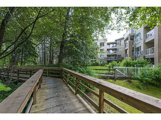 Photo 16: # 213 2551 PARKVIEW LN in Port Coquitlam: Central Pt Coquitlam Condo for sale : MLS®# V1012926