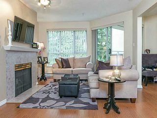 Photo 2: # 213 2551 PARKVIEW LN in Port Coquitlam: Central Pt Coquitlam Condo for sale : MLS®# V1012926