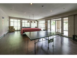 Photo 19: # 213 2551 PARKVIEW LN in Port Coquitlam: Central Pt Coquitlam Condo for sale : MLS®# V1012926
