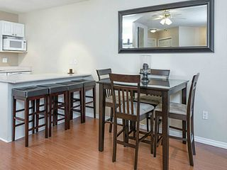 Photo 6: # 213 2551 PARKVIEW LN in Port Coquitlam: Central Pt Coquitlam Condo for sale : MLS®# V1012926