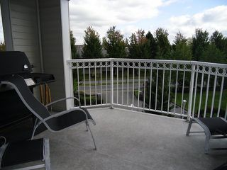 "Photo 16: # 315 5677 208TH ST in Langley: Langley City Condo for sale in ""Ivy Lea"" : MLS®# F1322855"