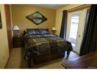 Photo 6: 622 Ian Place in WINNIPEG: North Kildonan Residential for sale (North East Winnipeg)  : MLS®# 1323801