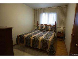 Photo 7: 622 Ian Place in WINNIPEG: North Kildonan Residential for sale (North East Winnipeg)  : MLS®# 1323801