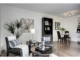 Photo 13: 202 305 25 Avenue SW in CALGARY: Mission Condo for sale (Calgary)  : MLS®# C3593124