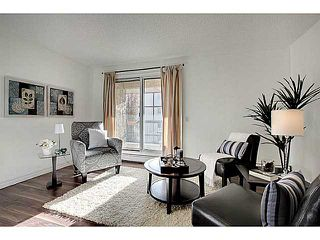Photo 11: 202 305 25 Avenue SW in CALGARY: Mission Condo for sale (Calgary)  : MLS®# C3593124