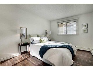 Photo 14: 202 305 25 Avenue SW in CALGARY: Mission Condo for sale (Calgary)  : MLS®# C3593124