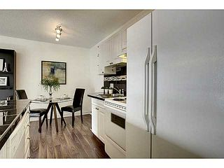 Photo 5: 202 305 25 Avenue SW in CALGARY: Mission Condo for sale (Calgary)  : MLS®# C3593124