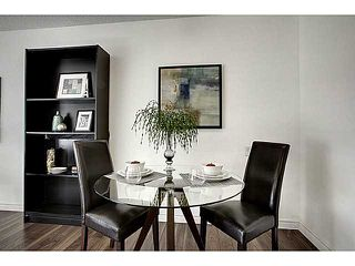 Photo 9: 202 305 25 Avenue SW in CALGARY: Mission Condo for sale (Calgary)  : MLS®# C3593124