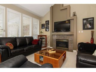 Photo 9: 7951 154TH Street in Surrey: Fleetwood Tynehead House for sale : MLS®# F1402731