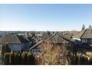 Photo 13: 7951 154TH Street in Surrey: Fleetwood Tynehead House for sale : MLS®# F1402731
