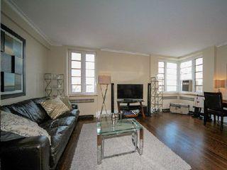 Photo 5: 2 707 W Eglinton Avenue in Toronto: Forest Hill South Condo for sale (Toronto C03)  : MLS®# C2840462