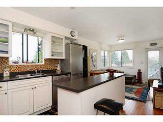 "Photo 2: 835 E 32ND Avenue in Vancouver: Fraser VE House for sale in ""FRASER"" (Vancouver East)  : MLS®# V1056460"