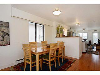 "Photo 8: 835 E 32ND Avenue in Vancouver: Fraser VE House for sale in ""FRASER"" (Vancouver East)  : MLS®# V1056460"