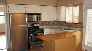 "Photo 22: 835 E 32ND Avenue in Vancouver: Fraser VE House for sale in ""FRASER"" (Vancouver East)  : MLS®# V1056460"