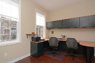 Photo 12: 64 The Fairways in Markham: Angus Glen House (2-Storey) for sale : MLS®# N2887084