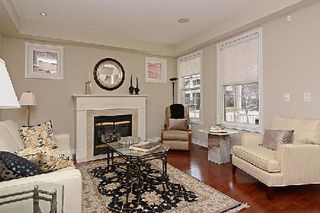 Photo 6: 64 The Fairways in Markham: Angus Glen House (2-Storey) for sale : MLS®# N2887084