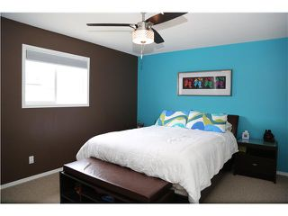 Photo 7: 575 STONEGATE Way NW: Airdrie Residential Attached for sale : MLS®# C3617598