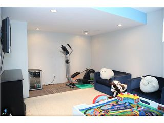Photo 16: 575 STONEGATE Way NW: Airdrie Residential Attached for sale : MLS®# C3617598