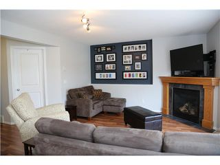 Photo 13: 575 STONEGATE Way NW: Airdrie Residential Attached for sale : MLS®# C3617598