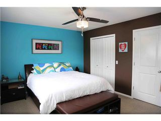 Photo 8: 575 STONEGATE Way NW: Airdrie Residential Attached for sale : MLS®# C3617598
